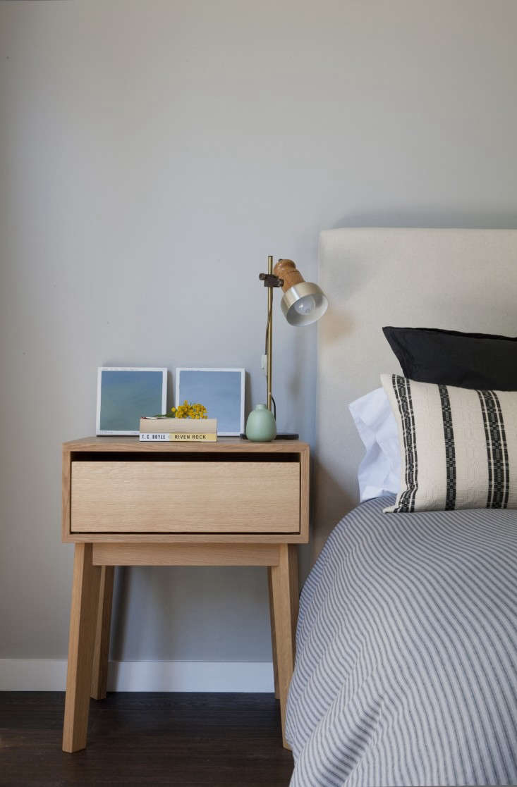 SIMO-design-Venice-Beach-bedside-table-Remodelista