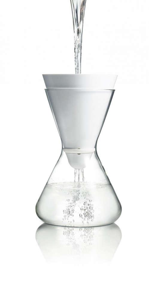 Soma Water Filter Remodelista