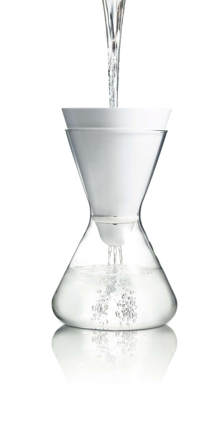 SOMA-water-filter-1-via-Remodelista