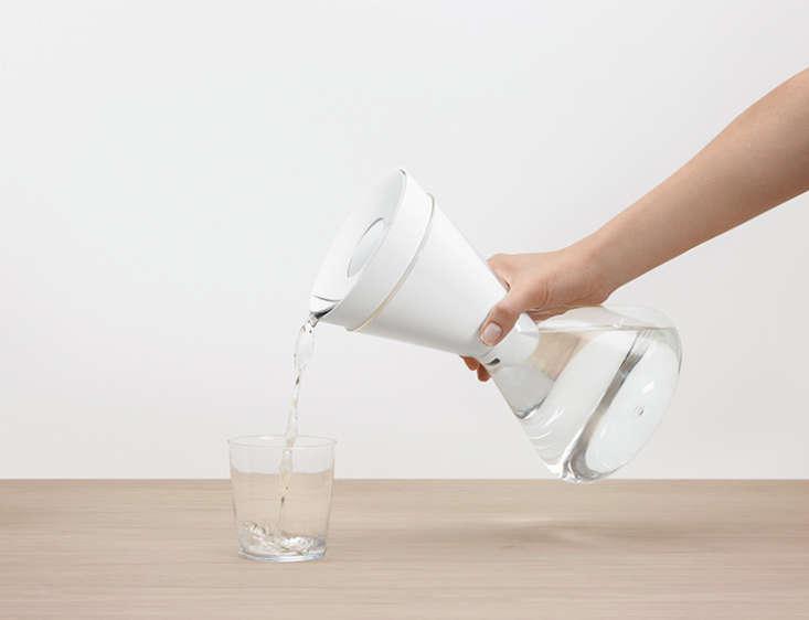 SOMA-water-filter-2-via-Remodelista