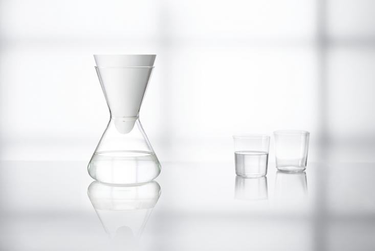 SOMA-water-filter-5-via-Remodelista
