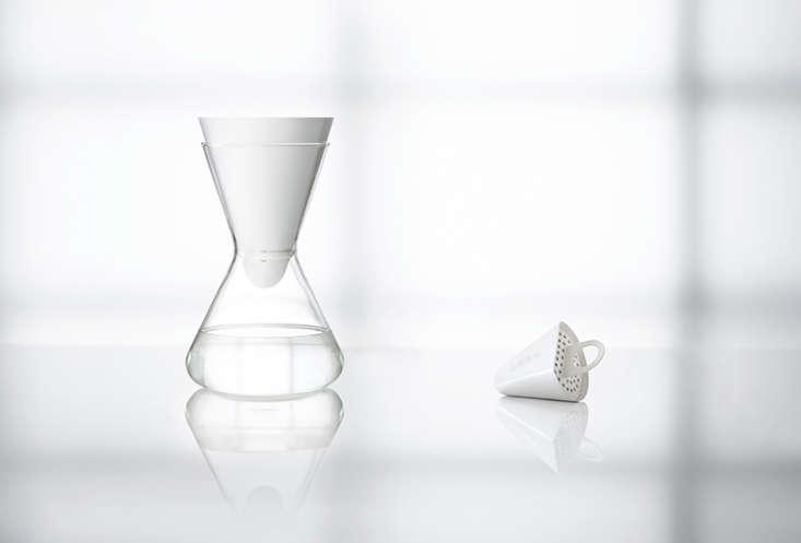 SOMA-water-filter-6-via-Remodelista