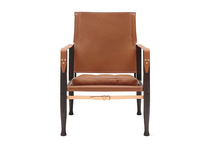 Safari-Chair-Design-Within-Reach-03