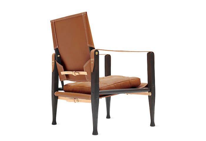 Safari-Chair-Design-Within-Reach