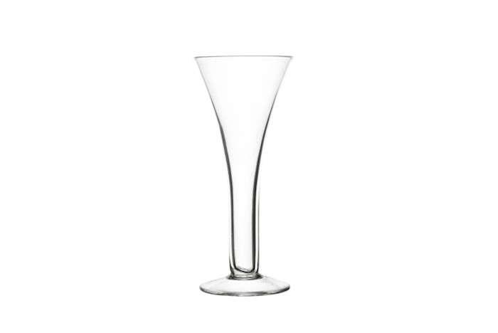 Sagaform-schnapps-glasses-remodelista