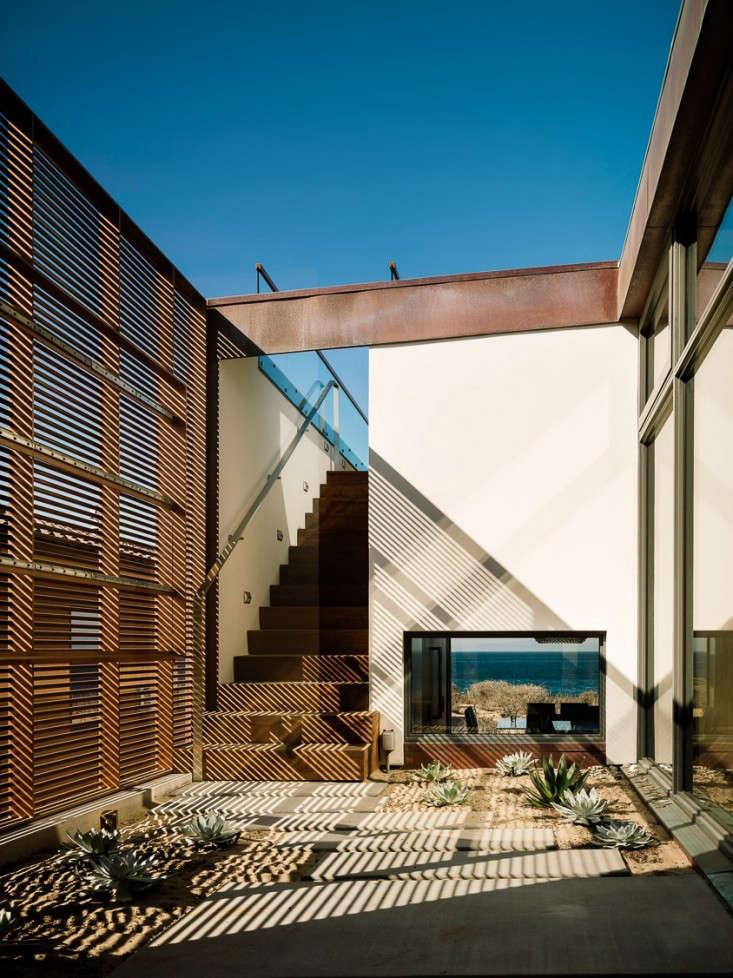 Sagan Piechota Architecture