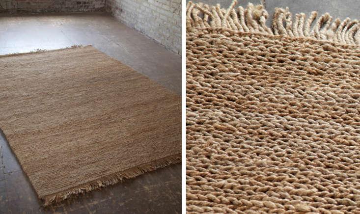 Sahara-Weave-Rug-Hemp