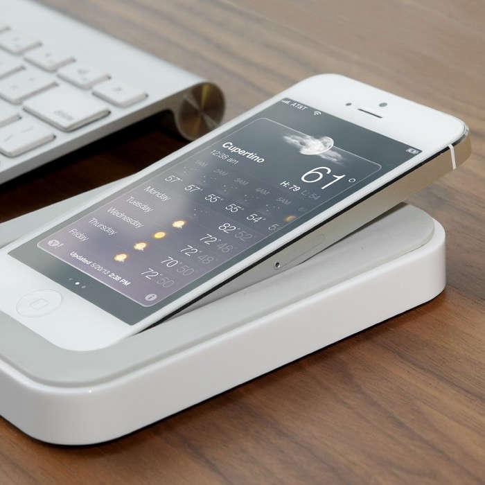 Saidoka-iPhone-Charger-Remodelsita