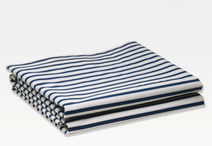 Sailor-Navy-Sheets-Set-Unison