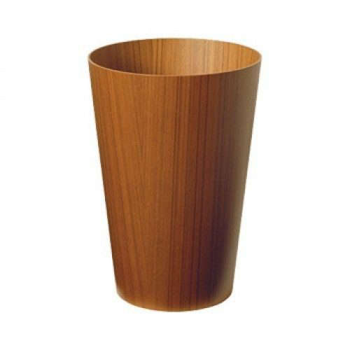 Saito-Wood-Waste-Basket-Dwell-Store-Remodelista