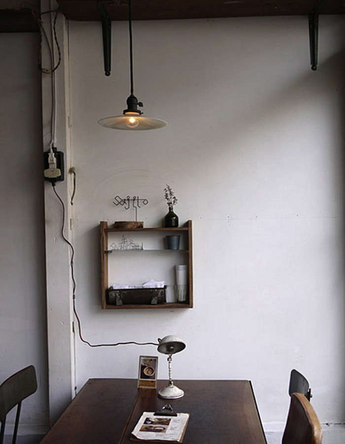 Sajilo-Cafe-in-Japan-Remodelista-02