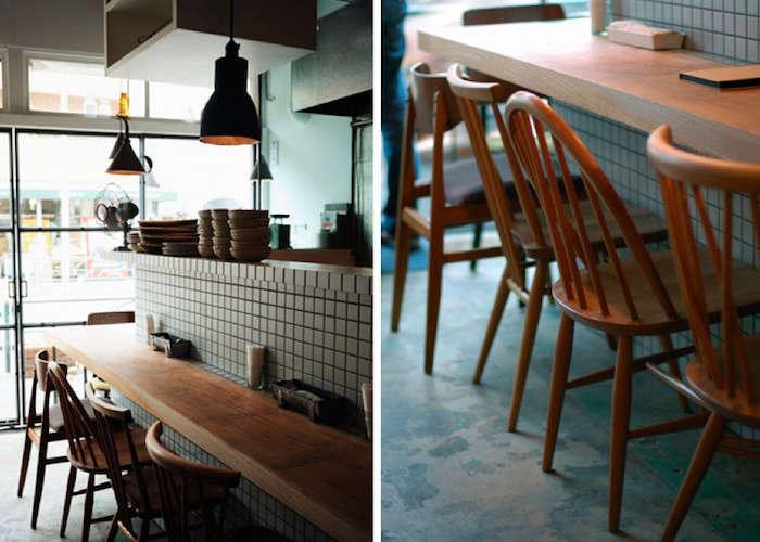 Sajilo-Cafe-in-Japan-Remodelista-04