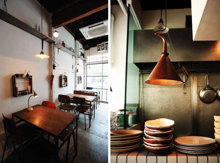 Sajilo-Cafe-in-Japan-Remodelista-07