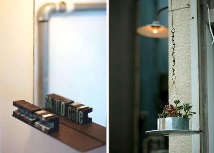 Sajilo-Cafe-in-Japan-Remodelista-08