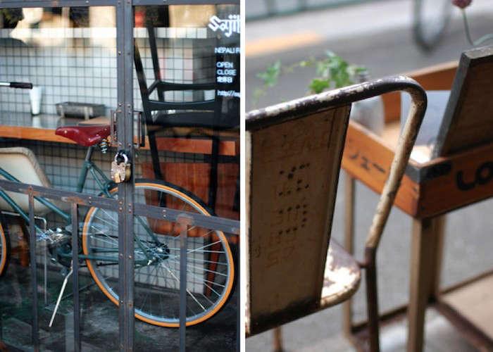 Sajilo-Cafe-in-Japan-Remodelista-09