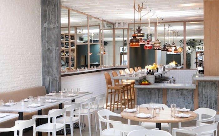 Salt-Air-Restaurant08.remodelista