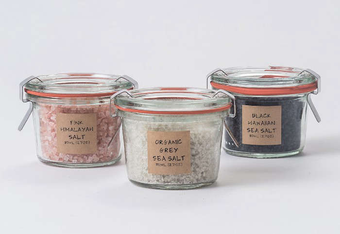 Salts-in-Weck-Jars-from-Terrain
