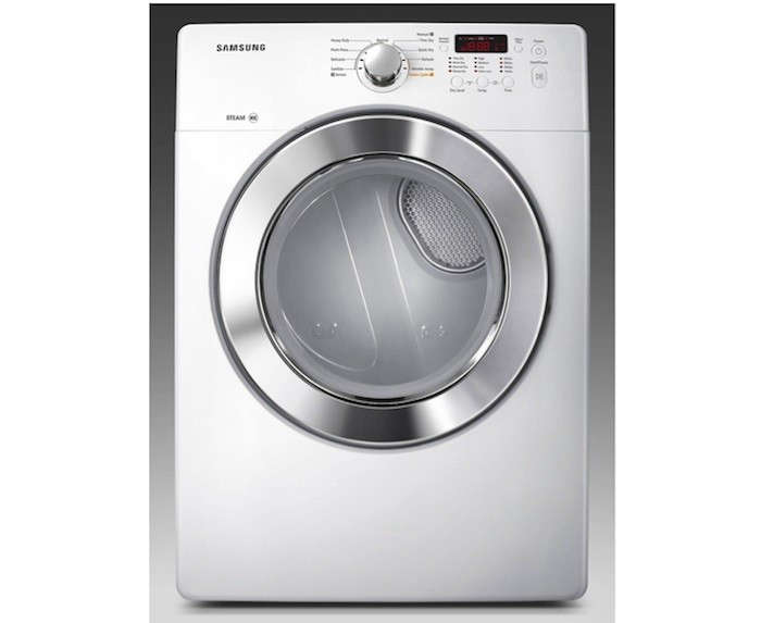 Samsung-DV365-Front-loading-dryer-Remodelista-Small