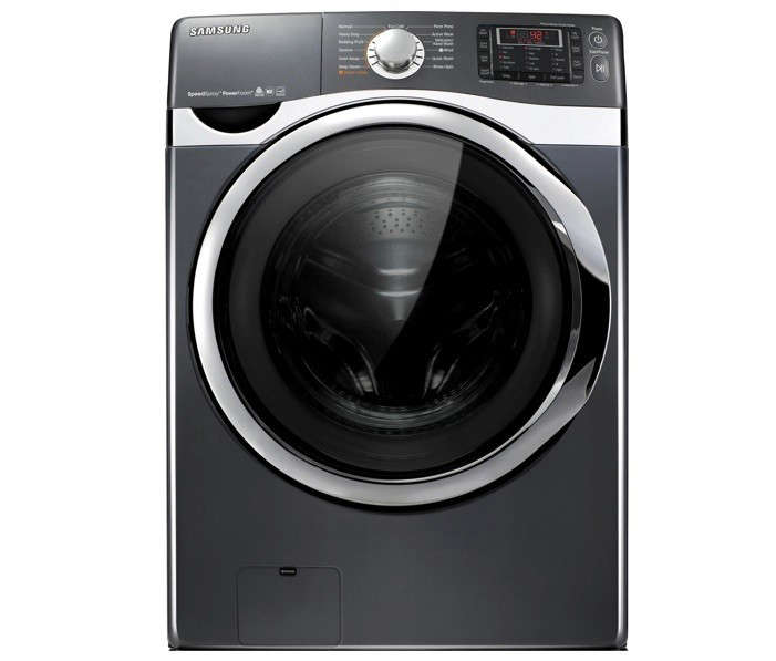Samsung-Front-Loading-455-Onyx