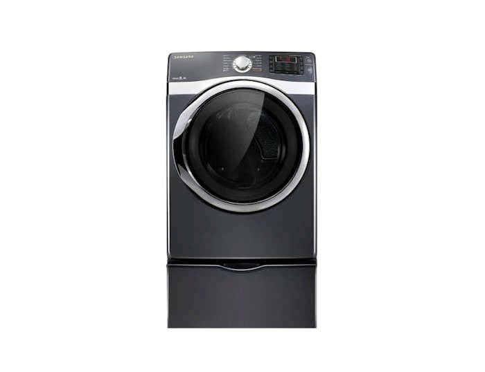 Samsung-Onyx-Front-Load-Dryer-Remodelista-Small