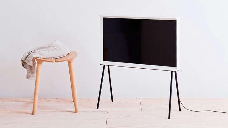 Samsung-Serif-Bouroullec-TV