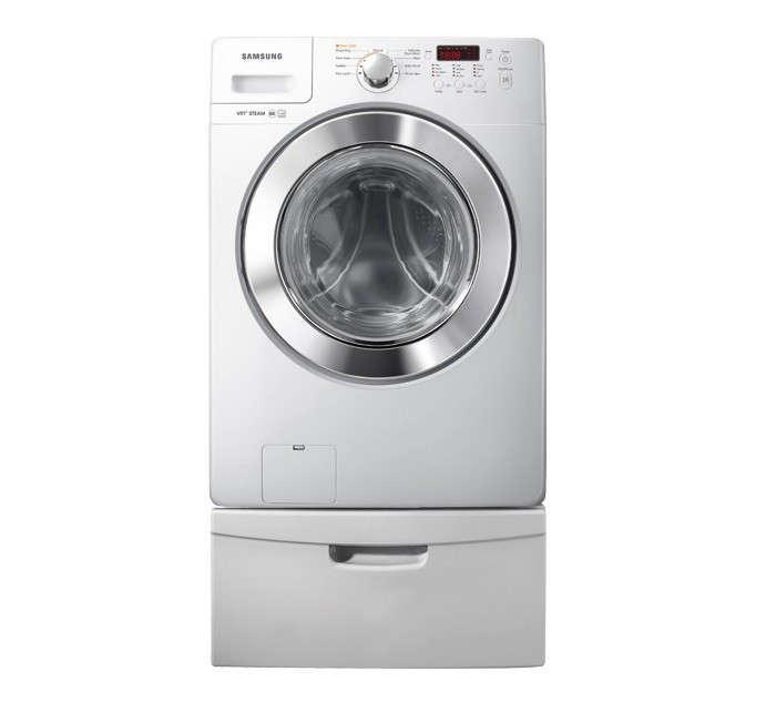 Samsung-Steam-Washer-wf365btbg