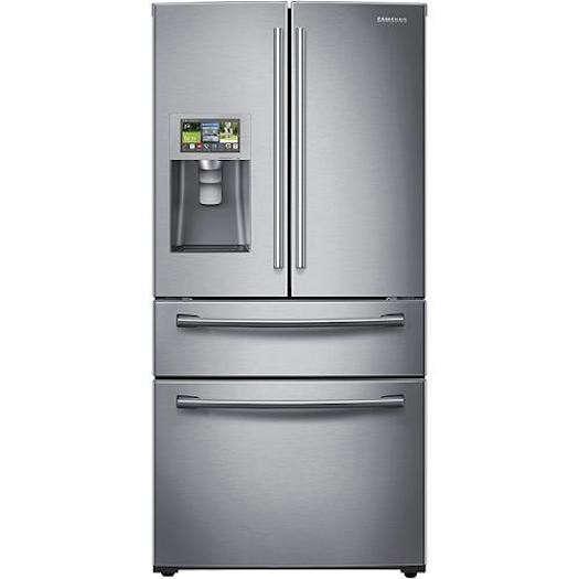 Samsung-refrigerator-best-buy-remodelista