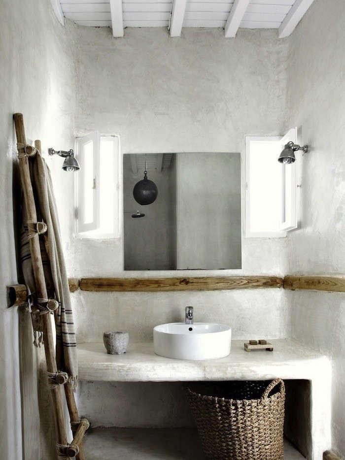 San-Giorgio-Mykonos_Hotel-Bathroom-in-Greece