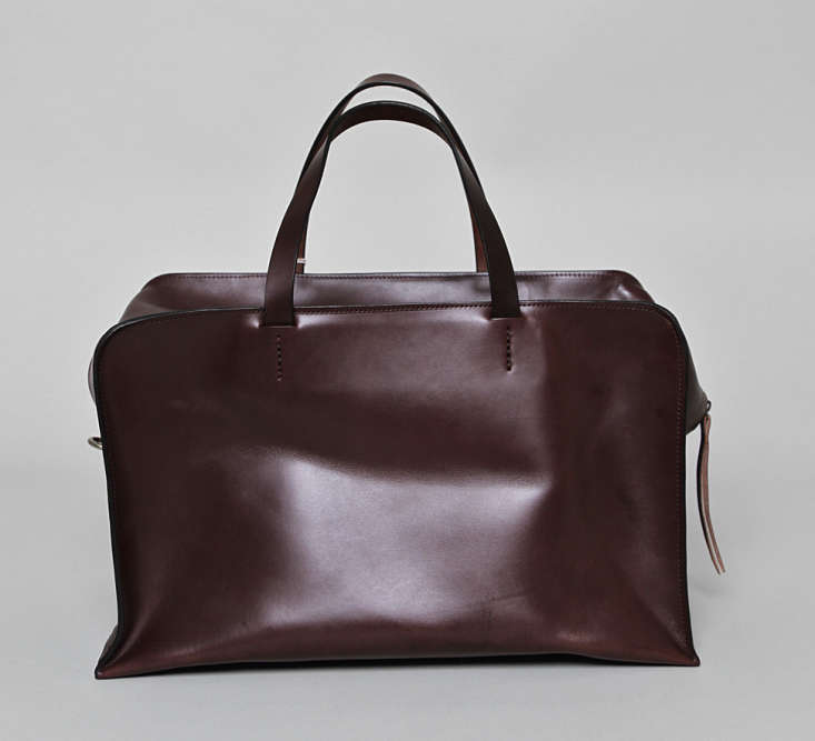 Sara-Barner-Overnight-Bag