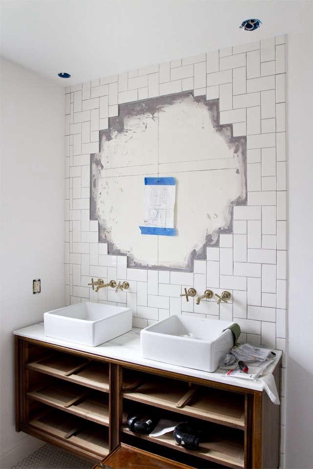 Sarah-Sherman-Samuel-Smitten-Studio-bathroom-remodel–n-progress-Remodelista-1