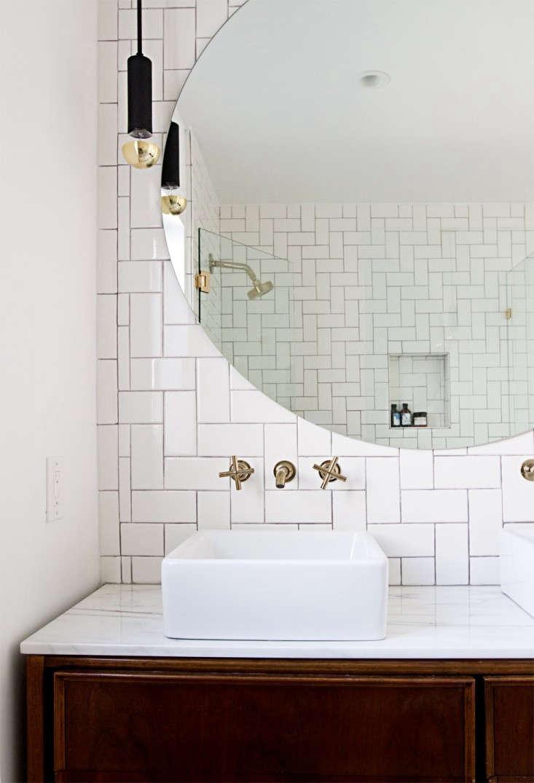 Sarah-Sherman-Samuel-Smitten-Studio-bathroom-remodel-Remodelista-1