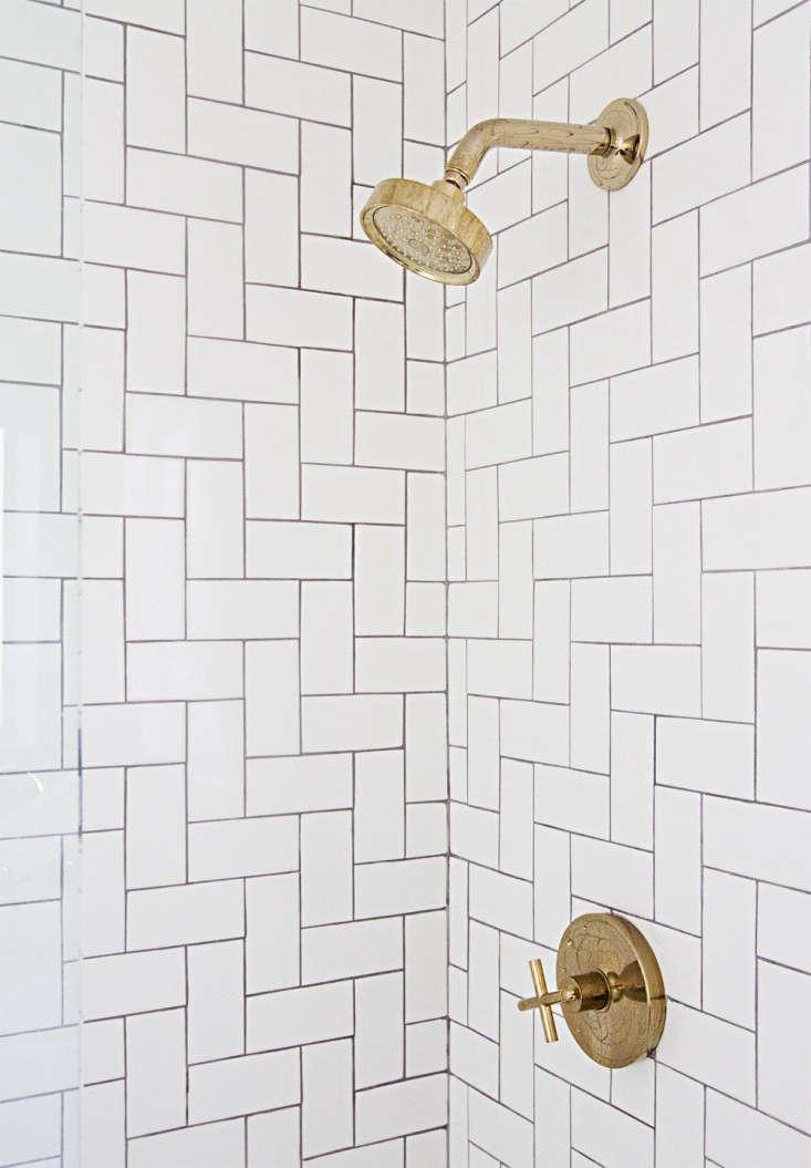 Sarah-Sherman-Samuel-Smitten-Studio-bathroom-remodel-Remodelista-4