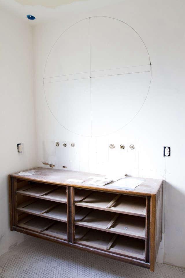 Sarah-Sherman-Samuel-Smitten-Studio-bathroom-remodel-in-progress-Remodelista-3