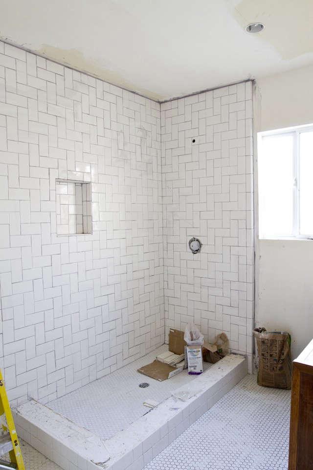 Sarah-Sherman-Samuel-Smitten-Studio-bathroom-remodel-in-progress-Remodelista-5