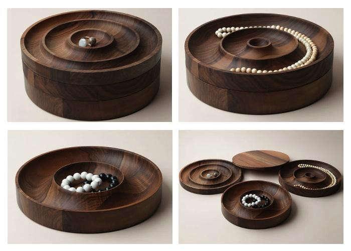 Saskia-Diez-Jewelry-Box