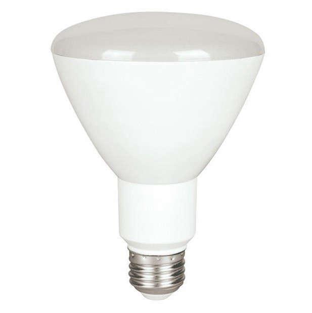 Satco-LED-Reflector-Bulb-1000Bulbs-Remodelista