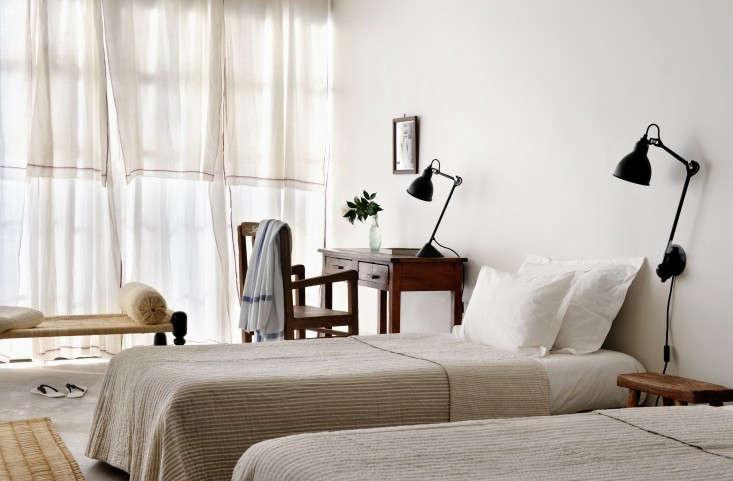 Satyagraha-Ghandi-House-Bedroom