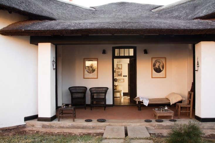 Satyagraha-Ghandi-House-Exterior