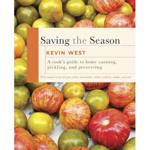 Saving-the-season