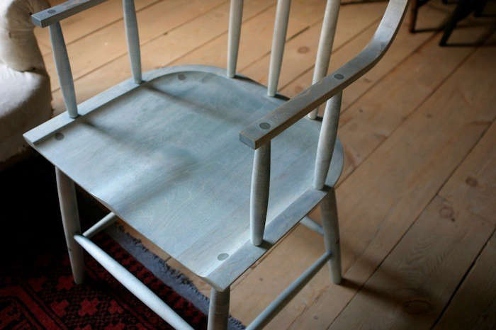Sawkille-Senate-Chair-Remodelista-01