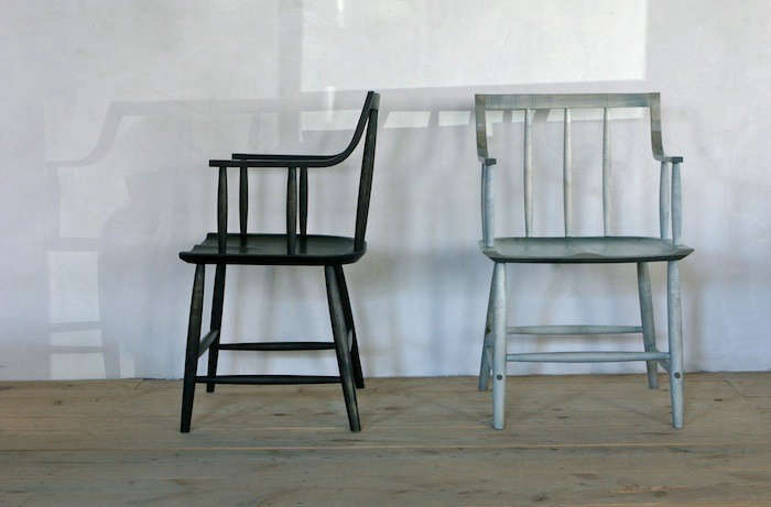 Sawkille-Senate-Chair-Remodelista