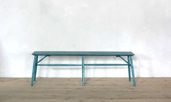 Sawkille-Stained-Bench-Remodelista