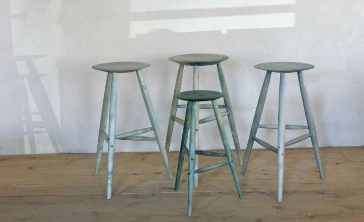 Sawkille-Stained-Stools-Remodelista