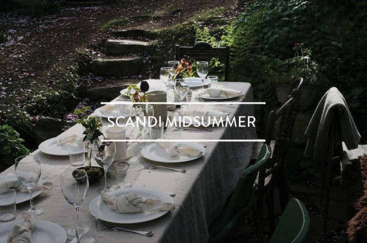 Scandi-Midsummer-8-24-Remodelista