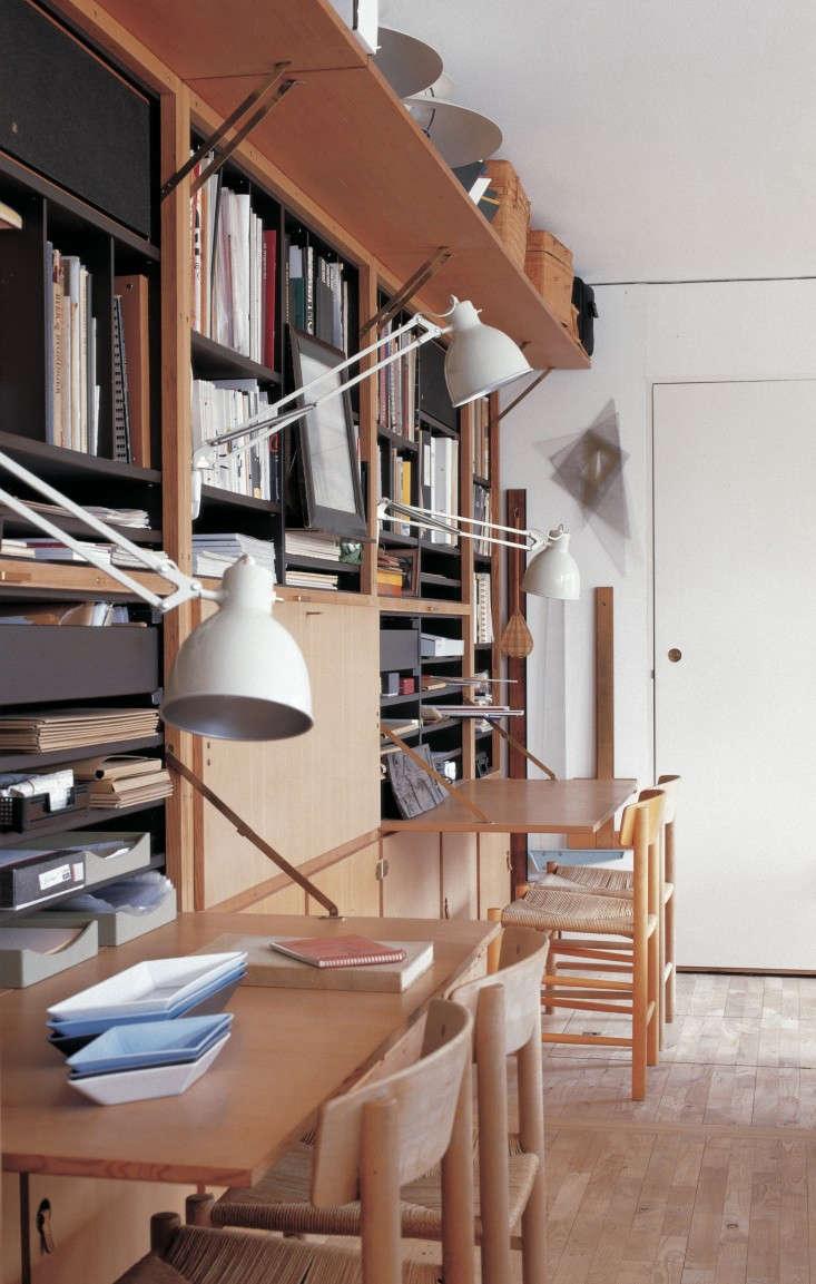 Scandinavian-Modern-Grethe-Meyer-House-Ryland-Peters-Remodelista-05