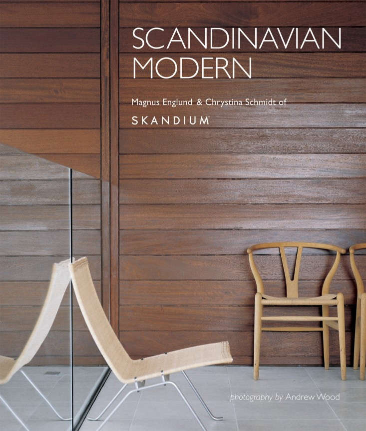 Scandinavian-Modern-Grethe-Meyer-House-Ryland-Peters-Remodelista-06