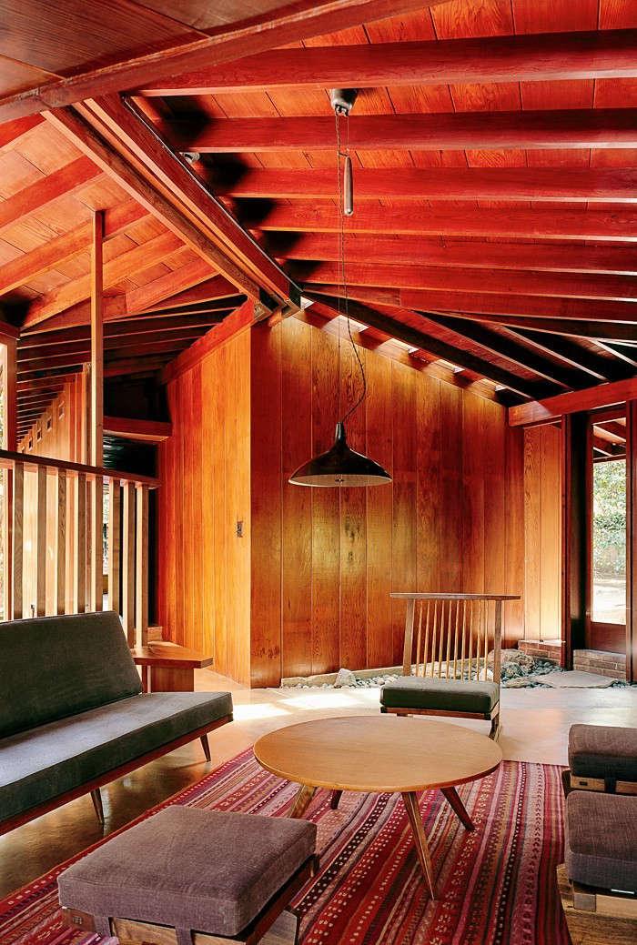 Schaeffer-Residence-Lautner-Park-McDonald-Remodelista-02