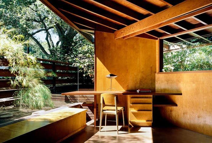 Schaeffer-Residence-Lautner-Park-McDonald-Remodelista-03