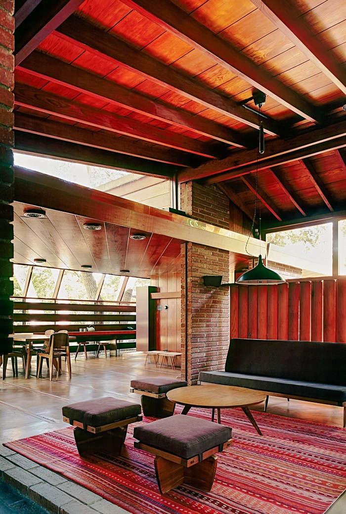 Schaeffer-Residence-Lautner-Park-McDonald-Remodelista-04