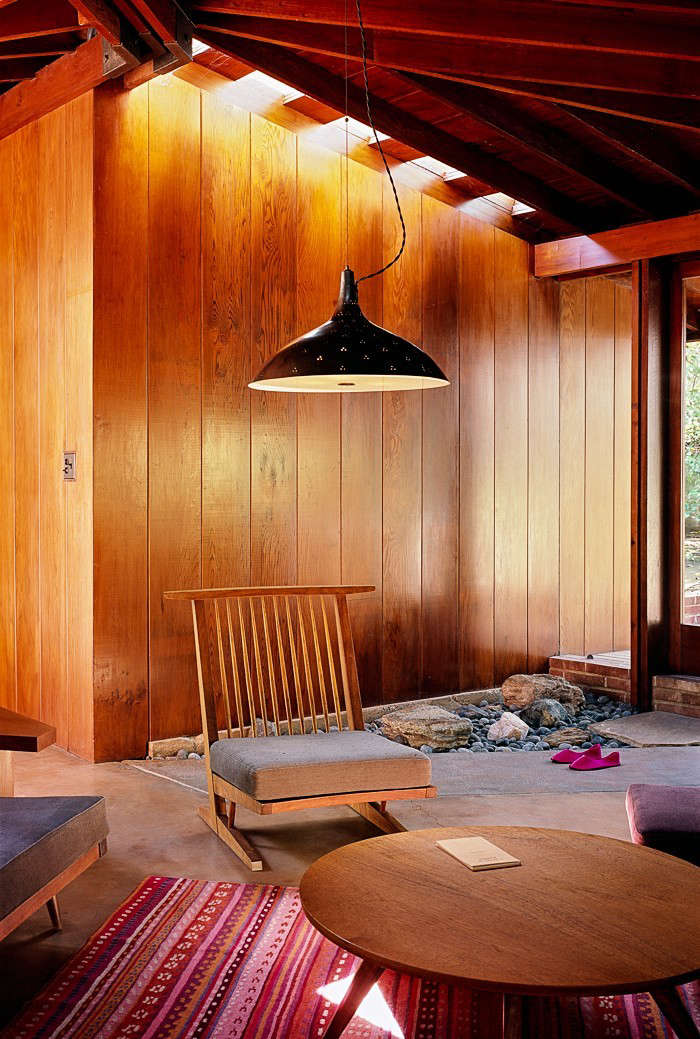 Schaeffer-Residence-Lautner-Park-McDonald-Remodelista-05